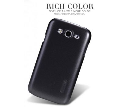 Nillkin Multi-color Samsung i9082 black 25277