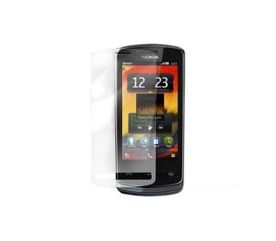 Пленка Nokia 700 глянец