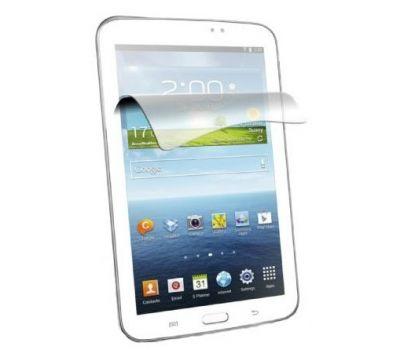 Yoobao Samsung P3200 мат Galaxy Tab3 7.0