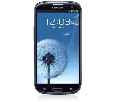 Пленка Samsung B5722 мат