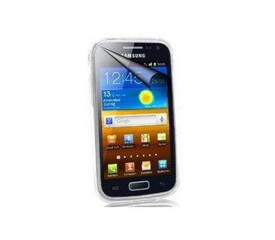Rootacase Samsung i8160 Diamond