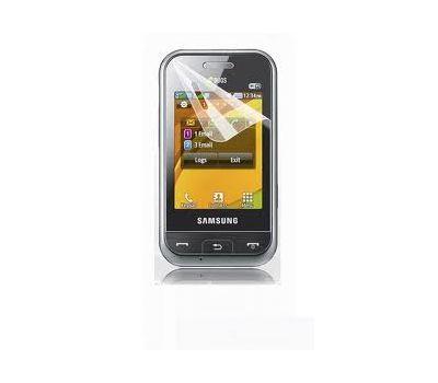 Пленка Samsung E2652 мат