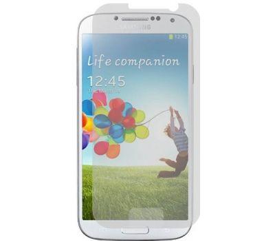 Rootacase Samsung i9500 S4 Anti Finger HD