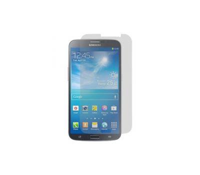 Rootacase Samsung i9200 Anti Finger