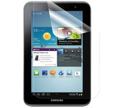 Yoobao Samsung P3100 глянец Galaxy Tab2 7.0