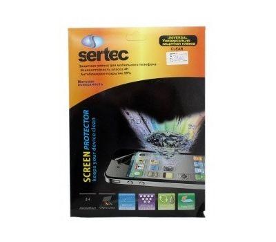 Пленка Samsung S5250 глянец 3354