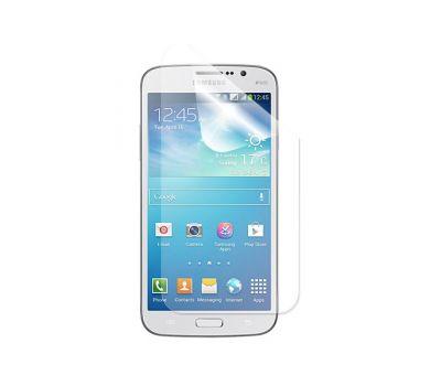 Rootacase Samsung i9152 Anti Finger