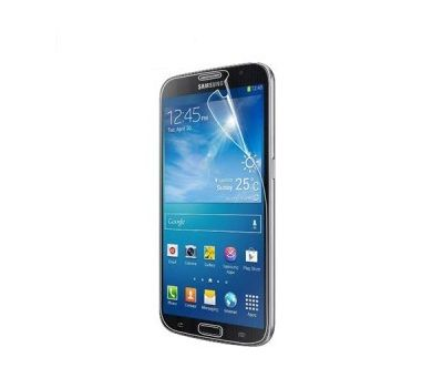 Rootacase Samsung i9200 Protection