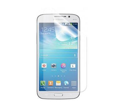 Rootacase Samsung i9150 Anti Finger HD