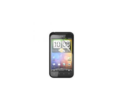 ПЛЕНКА ScreenGUARD HTC G11incredibleMatte