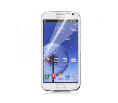 Rootacase Samsung i9260 Protection clear
