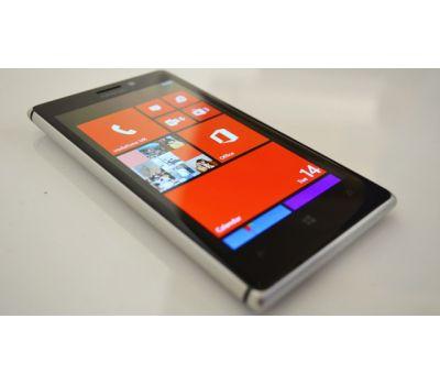 Rootacase Nokia N925 Diamond