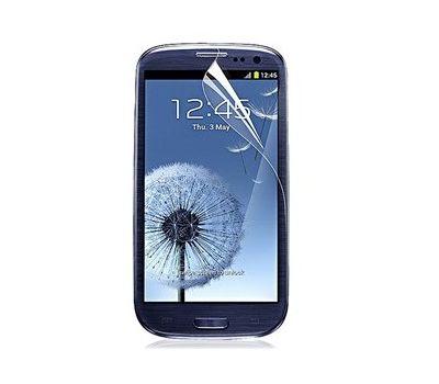 Yoobao Samsung Galaxy i9300 мат