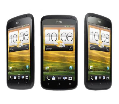 Yoobao HTC One S глянец