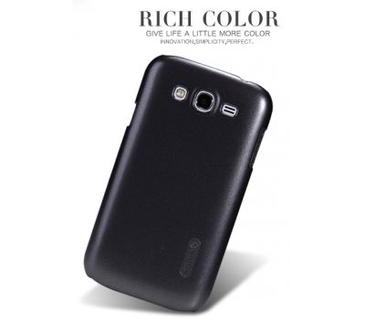 Nillkin Multi-color Samsung i9082 black