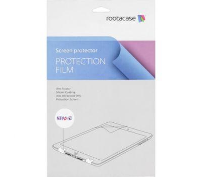 Пленка защитная Samsung i8160 Anti Finger Rootacase 3768