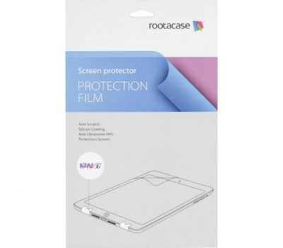 Rootacase Samsung i9150 Protection clear 3793