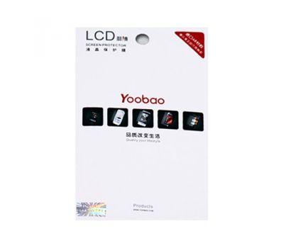 Yoobao Samsung Galaxy i9300 мат 3491