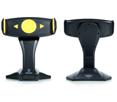 Держатель для планшетов holder Remax RM-C16 (7-15) черный