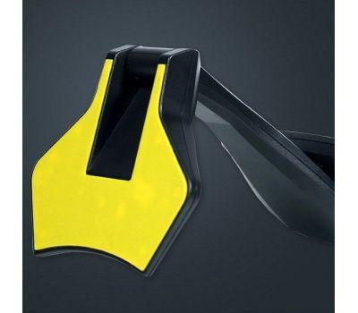 Держатель для планшетов holder Remax RM-C16 (7-15) черный 371510