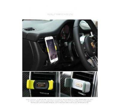 Держатель автомобильный Remax RM-C01 бело / серый 371524