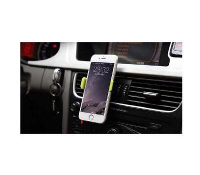 Держатель автомобильный Remax RM-C01 бело / серый 371523