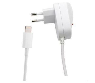 СЗУ USB для iPhone5 Sertec (1400 Mah)
