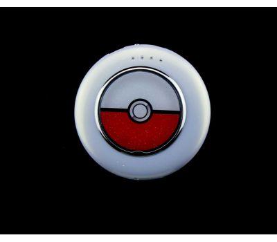 Внешний аккумулятор power bank Pokemon 10800 mAh 59040