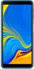 Чехлы для Samsung Galaxy A7 2018 (A750)