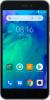 Чехлы для Xiaomi Redmi Go