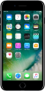 Чехлы для iPhone 7 Plus / 8 Plus
