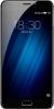 Чехлы для Meizu M3e