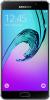 Чехлы для Samsung Galaxy A7 2016 (A710)