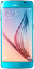 Чехлы для Samsung Galaxy S6 (G920)