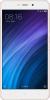 Чехлы для Xiaomi Redmi 4a