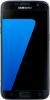 Чехлы для Samsung Galaxy S7 (G930)