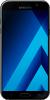 Чехлы для Samsung Galaxy A7 2017 (A720)