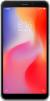 Чехлы для Xiaomi Redmi 6A