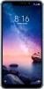 Чехлы для Xiaomi Redmi Note 6 / Note 6 Pro