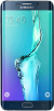 Чехлы для Samsung Galaxy S6 edge+ (G928)
