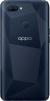 Чехлы для OPPO A12