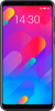 Чехлы для Meizu M8 Lite