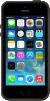 Чехлы для iPhone 5G / 5S / 5SE