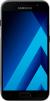 Чехлы для Samsung Galaxy A3 2017 (A320)