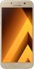 Чехлы для Samsung Galaxy A5 2017 (A520)