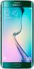 Чехлы для Samsung Galaxy S6 Edge (G925)