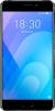 Чехлы для Meizu M6 Note