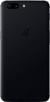 Чехлы для OnePlus 5