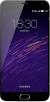 Чехлы для Meizu M2 Note