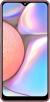 Чехлы для Samsung Galaxy A10s (A107)